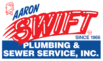 Aaron Swift Plumbing